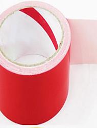 sellado de la impresión de mensajería Taobao cinta de embalaje color de la cinta Wände expresar cinta de BOPP cinta de color