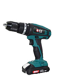 Shenzhen Total Generation Cordless Bosch Wholesale Pk East-Paragraph High Quality 20V Lithium Drill Hand Drill