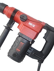 Prudential Supply Of Dual-Use Hammer (Price Quote) \ Prudential E-636 High Power Concrete Hammer Drill \ Industrial