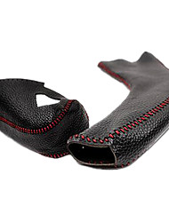 The Gear Brake Sets Suitable For Chevrolet To Create a Cool Trax Gear Set Leather Hand Sewn