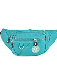 Спортивные сумки Поясные сумки Многофункциональный / Закрыть Body Запуск сумка Iphone 6/IPhone 6S/IPhone 7 / Другие же размера телефоны