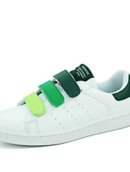 Unisex Skateboarding Shoes for Men And Women Lovers' Shoes for Walking