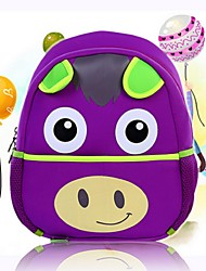 Kids PVC Casual Kids' Bags
