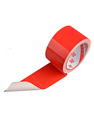 Red Color Other Material Packaging & Shipping Carpet Tape A Pack of Two