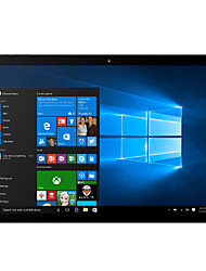 Hi 12 12 pulgadas (Android 5.1 Windows 10 2160 * 1440 Quad Core 4GB RAM 64GB ROM)