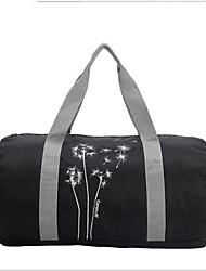 Men PU Casual / Outdoor Evening Bag / Travel Bag