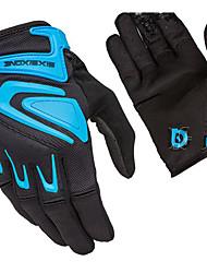 SIXSIXONE bicicleta y moto guantes de esquí de fondo guantes de montar al aire libre