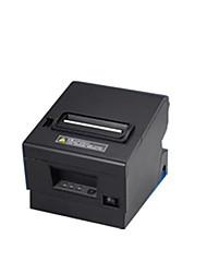 Cash Register 58/80Mm Thermal Printer