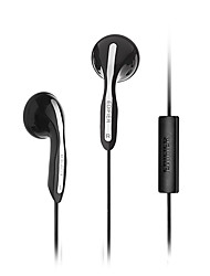 Edifier® H180P Earbuds (In Ear) Eearphone For Media Player/Tablet / Mobile Phone / Computer With Hi-Fi with Microphone