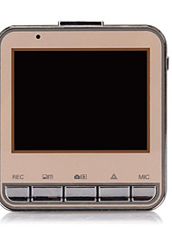 fabricant direct nouvel enregistreur de véhicule 1080p grand angle de 170 degrés lecteur enregistreur