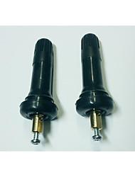 Para buick nova válvula especial régia / lacrosse / angkelei tpms à prova de explosão válvula de sensoriamento de pressão de pneu