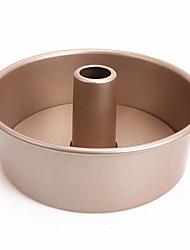 Chefmade Professional Baking Metal Fashionable Design Cakes 210*75/      195*91