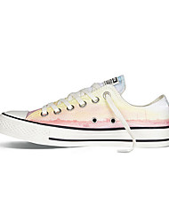 Converse Chuck Taylor All Star Women's Shoes Canvas Outdoor / Athletic / Casual Sneakers Indoor Court