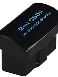 Car Guard OBD Vehicle Computer Intelligent Vehicle Detection Instrument