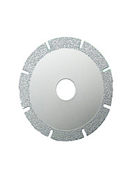 Saw Disc (Silver Brazing Slice Opening 10mm)