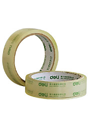 Transparent Adhesive Tape Adhesive Tape Glass Adhesive