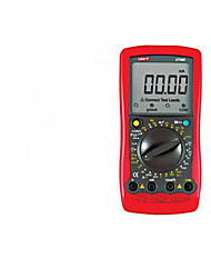 Handheld Universal Digital Universal Meter (Specification: UT58A)