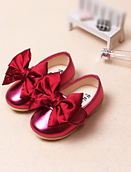 Baby Shoes Outdoor   Flats Green / Pink / Burgundy