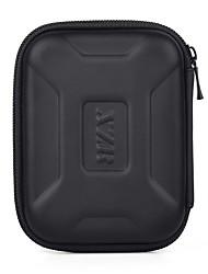 ева водонепроницаемый 2.5inches жесткий диск кейс / сумка