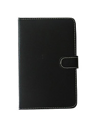 "Полиуретановая кожаCases For8 ""Huawei / Универсальный / Xiaomi MI / Samsung / Google / Lenovo IdeaPad / Tesco / Blackberry / Kindle /"