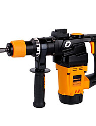 Power Drill(AC-220V)
