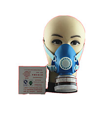 Single Tank Antivirus Self-Absorption Filter Respirators Activated Carbon Masks Labor Insurance
