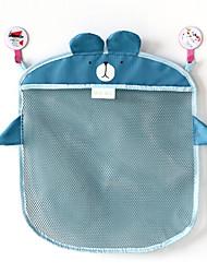 Unissex Fibra Sintética benzóico Sling sacos de ombro