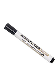 Whiteboard Pen Water Can Clean White Board Pen