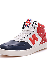 Men's Shoes Casual Fashion Sneakers