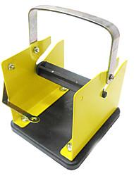 Instrumentos Eléctricos Metal Enchufe USA