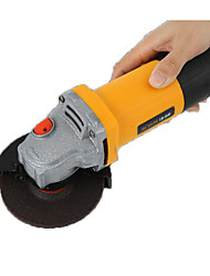 220V 700W) Angle Grinder Grinding Metal Cutting