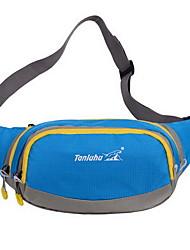 Cell Phone Bag Waist Bag/Waistpack for Jogging Running Sports Bag Waterproof Quick Dry Phone/Iphone Running Bag All Phones