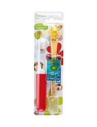 Super Soft Toothbrushes,Kid by Medline for Two Preferential