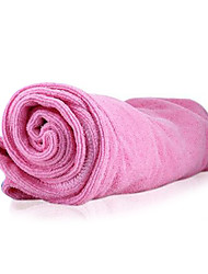 Sandepin®  Hair Drying Towel Random Color