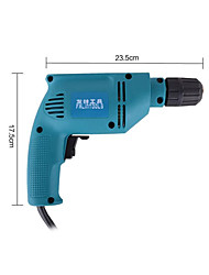 Plug-in AC Power Drill(AC - 220V - 880W)