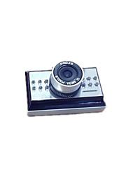 Multi-Funktions-Fahrenrecorder K600 hd Nachtsicht Mini
