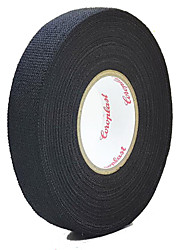 Import  Automotive Cloth Tape / Wiring Harnesses Special High Temperature Buji Bu Tape Tape 19Mm