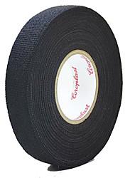 импорт автомобильной ткани ленты / жгуты специальная высокая температура Buji бушель лента лента 19мм