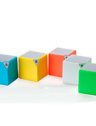 Outdoor / Ice Box Angle Type / Climbing / Wireless Bluetooth Speaker / Subwoofer / Stereo Mini Card