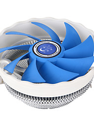 Computer CPU  Cooling Fans Several Fans For Computer