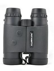 Visionking 8x42 лазерный дальномер бинокулярного 1200 м Расстояние