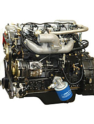 LL480QB Engine Assembly