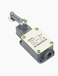LX19-111 Limit Switch  Rated Voltage 220V