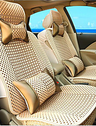 The Summer Ice Car Seat Cushion Selling Auto Supplies Used In Four Seasons