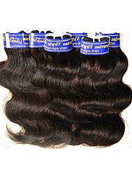 wholesale peruvian body wave virgin hair 1kg 20bundles lot real 7a peruvian human hair material color1b 100% full refund