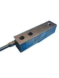 Pressure Cantilever Weighing Sensor