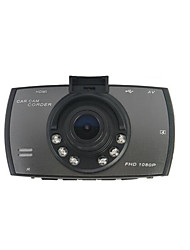 HD 1080P 170 Degree Wide-Angle WDR Wide Dynamic Night Vision G30 Ultra HD