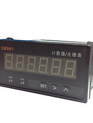 Multifunctional Intelligent Digital Display Counter