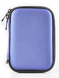 Camera Bag Manufacturers Wholesale A Generation Of Fat 2.5 3.5-Inch Mobile Random Color
