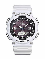 Casio Watch Outdoor Sports Multifunctional Waterproof Electronic watch for men AQ-S810WC-7A